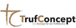 trufconcept-250
